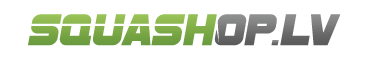 squashshoplv-strategic-partner-logo