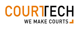 courttech-logo-hover-280x105