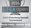 ligaopen-new-for-web